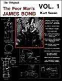 The Poor Man's James Bond (vol. 1)