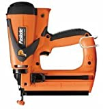 Paslode IM65 2nd Fix Straight Brad Nailer