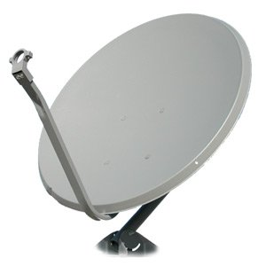 Winegard DS2076 76 cm Dish Antenna