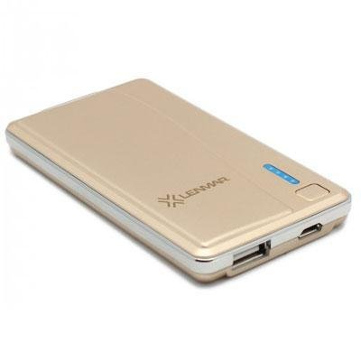 1 2400mAh External Battery  Photo