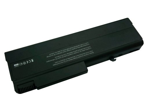 v7-notebook-ersatz-akku-li-ion-batterie-100-kompatibel-fur-hp-compaq-6530b-6535b-6730b-6735b-elitebo