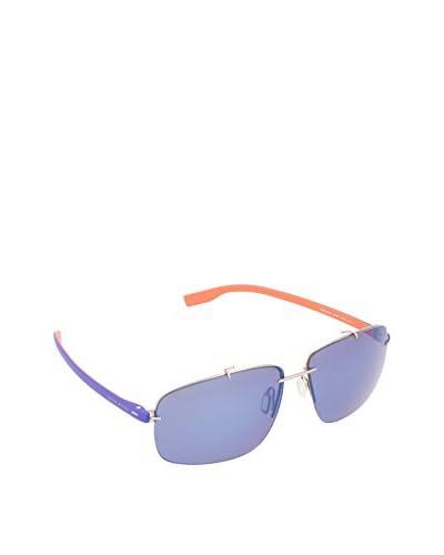 Boss Gafas de Sol 608/S XT6KS Gris