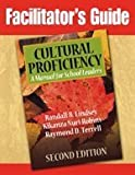 img - for Facilitator's Guide to Cultural Proficiency, Second Edition book / textbook / text book