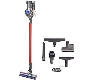 Bernina Vacuum Cleaner Parts together with Motorhead V6 Cordless Dyson Vacuum Attachments additionally Fuller Brush Vacuum Bags as well Lindhaus Vacuum Cleaners Parts in addition Vacuum HEPA Filter Replacement. on bernina upright vacuum