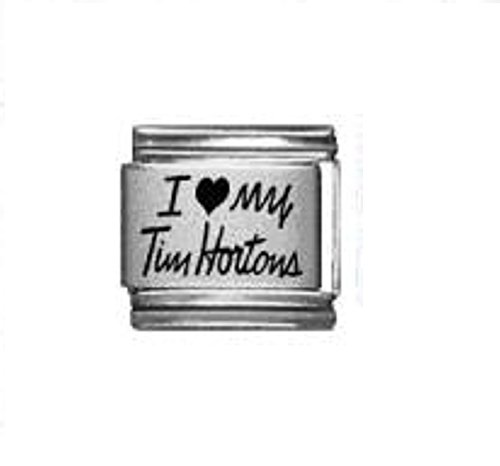 i-love-my-tim-hortons-9mm-italian-charm-fits-zoppini-talexia-and-nomination-style-bracelets