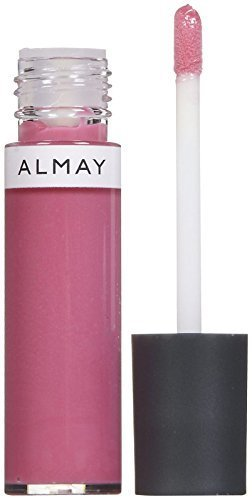 almay-color-care-liquid-lip-balm-blooming-balm-024-oz-by-almay