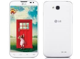 LG OPTIMUS L70 FACTORY UNLOCKED  Photo