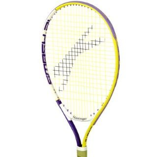 Slazenger Smash Junior Tennis Racket Multi 21 Inch