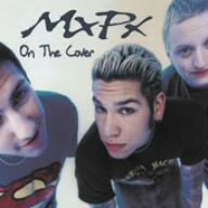 MxPx - A Tribute To Bob Dylan In The 80s Volume One - Zortam Music