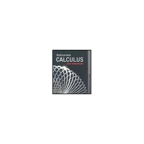 calculus early transcendentals 9th edition textbook solution Calculus early transcendentals solutions 9th calculus early transcendentals solutions 9th edition college physics textbook solutions mcgraw hill.