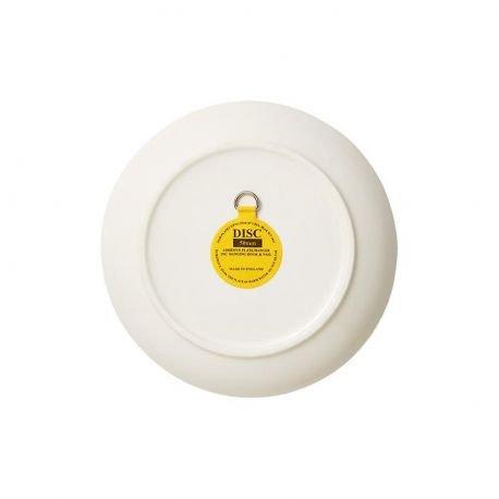 disc-accroche-assiette-adhesif-invisible-avec-laiton-crochet-et-ongles-petit-50mm