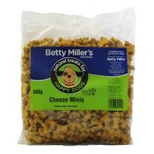 betty-millers-cheese-minis-wheat-gluten-free-500g