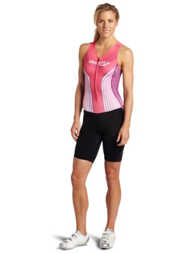 Saucony Women's Tri Suit