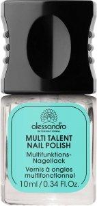 alessandro-professional-manicure-multifunktionslack-1er-pack-1-x-10-ml