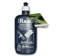 ha-ra-vollpflege-konzentrat-500-ml