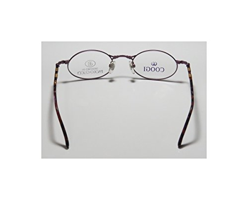 mens glasses styles  full-rim eyeglasses
