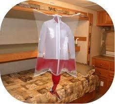 Vapper Compact Clothes Dryer