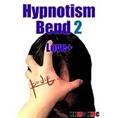 ヒプノティズム・ベンド2LOVE+ 催眠術レクチャーDVD