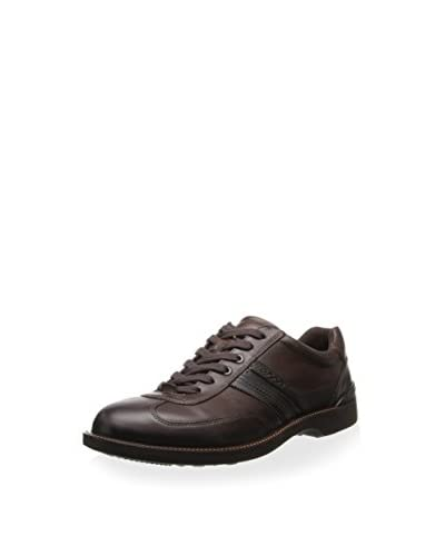 Ecco Men's Fenn Oxford