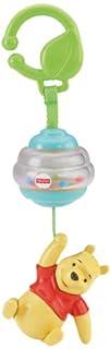 Fisher-Price Disney Baby Beehive Ratt…