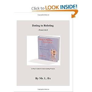 david deangelo mastery