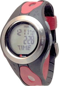 Image of WM-128 Heart Rate Monitor (B008CPNNV8)