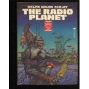 the-radio-planet-science-fiction-from-the-great-years-ace-70320