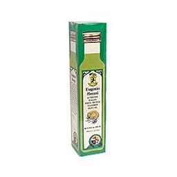 Italian White Truffle Oil 8 oz.