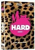 echange, troc Hard - Saison 1