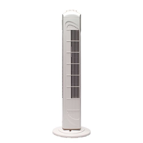 q-connect-760mm-30-inch-tower-fan