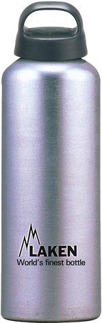 Laken Classic Water Bottle (Piain, 25Oz - 750Ml) front-912028