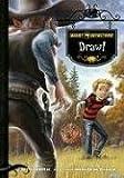 Draw! (Ghost Detectors)