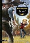 Draw! 5 (Ghost Detectors) PDF