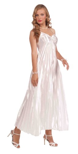 Forum Vintage Hollywood Collection Goddess Costume