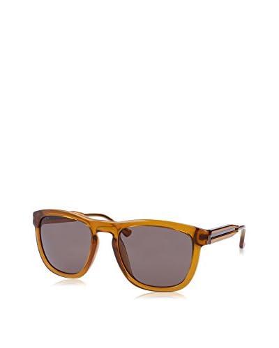 cK Sonnenbrille CK3187S (54 mm) karamell