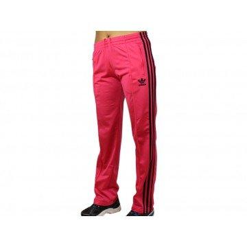 FIREBIRD TP - Pantalon Femme Adidas - 34