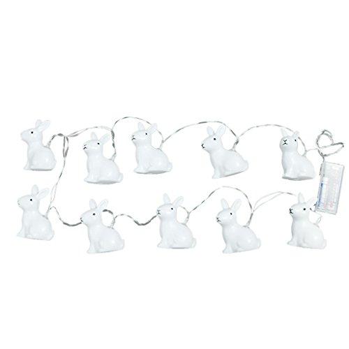 kaninchen-lichterkette-weihnachten-streifenlampe-10led-hochzeitsdeko-warmweiss