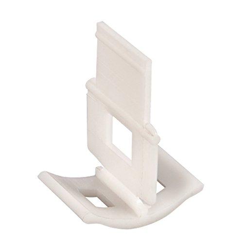 100pcs-dispositivo-de-correa-separadores-de-suelo-pared-sistema-de-nivelacion-plana-plastico-azulejo