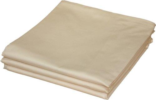 Tie Dye Comforter Twin front-997203