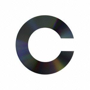 CAPS LOCK(初回限定盤)