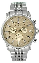 Tommy Bahama Men's Brisbane watch #TB3031