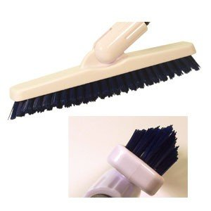 For Sale! Fuller Tile Grout E-z Scrubber Replacement Head