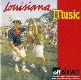 Experience Louisiana Music 2003