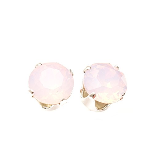 end-of-line-clearance-925-sterling-silver-stud-earrings-expertly-made-with-rose-water-opal-crystal-f