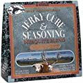 Hi Mountain Jerky Mesquite Jerky Blend, 7.2-Ounce Box from Hi-Mountain Seasonings