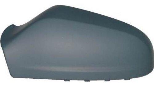 carcasa-espejo-retrovisor-opel-astra-h-0408-lado-izquierdo-imprimado