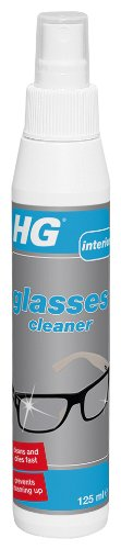 hg-glasses-cleaner