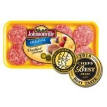 johnsonville-original-breakfast-sausage-patty-12-ounce-8-per-case