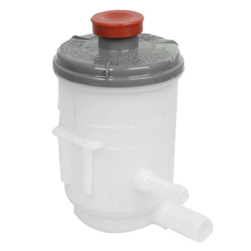 sourcingmapr-auto-automatico-servosterzo-liquido-serbatoi-oleatore-serbatoio-dellolio-53701-sda-a01