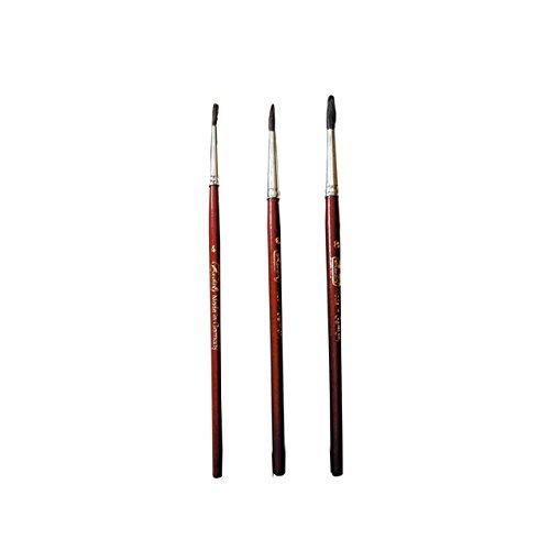 herlitz-haarpinsel-set-paquete-de-3-pinceles